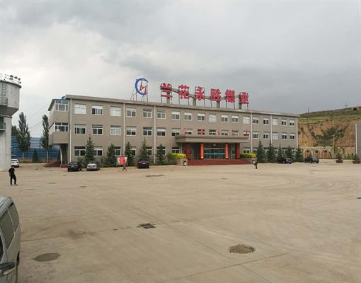朔州永胜煤业生活饮用水处理设备成功交付